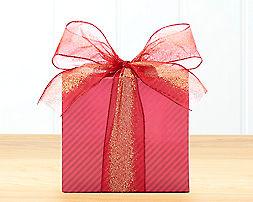 Italian Charmer Gift Basket - Item No: 029