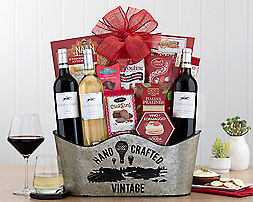 Breakfast AssortmentGift Basket - Item No: 147
