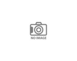 Rocky Mountain Chocolate Tower - Item No: 510
