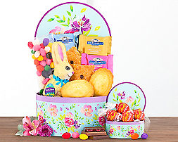 Easter Cookie, Chocolate and Candy Collection - Item No: 591