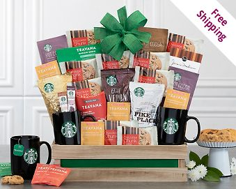 Thank You Gift Baskets At Wine Country Gift Baskets