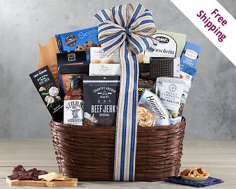 Free Shipping Gift Baskets At Wine Country Gift Baskets