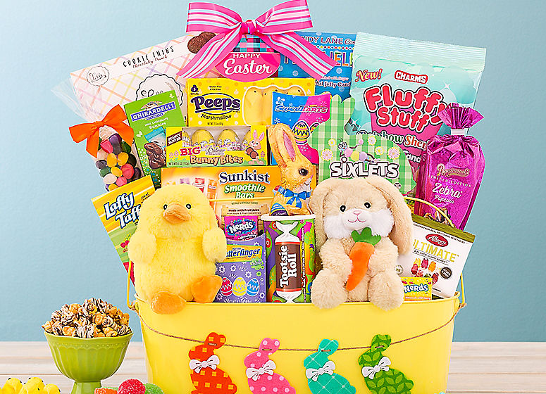 Ultimate Easter Assortment