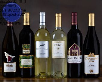Wine Gifts For Wedding Images - Wedding Decoration Ideas