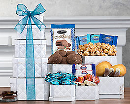 Suggestion - Ghirardelli Chocolate, Lindt and More Original Price is $54.95