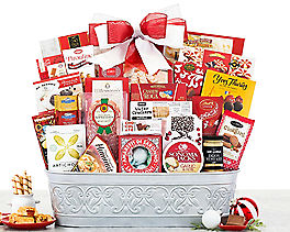 Suggestion - Party Pick Gift Basket Original Price is $99.95
