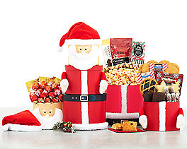 Suggestion - Penguin Gift Tower Original Price is $64.95