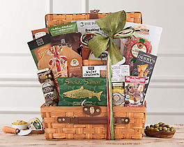 Suggestion - Wine Country Picnic Original Price is $120