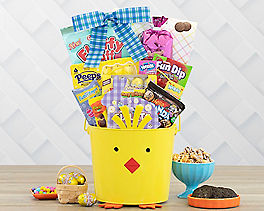 Suggestion - Estancia Vineyards Trio Summer Gift Basket Original Price is $150.00