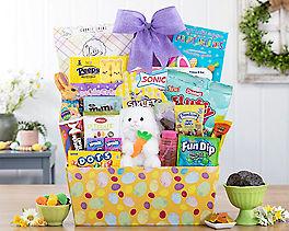 Suggestion - Costa Cruz Spanish Wine Trio Gift Basket