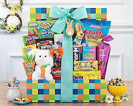 Suggestion - Lindeman's Red and White Wine Gift Tote