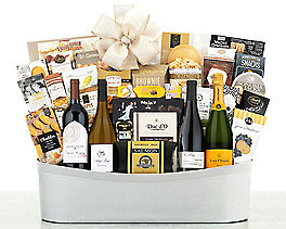 Suggestion - Master Sommelier's Selection