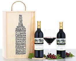 Suggestion - Blakemore Winery Red Wine Duet - Cheers