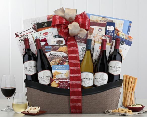 Image result for Grand Coffee, Cocoa and Bakery Collection Gift Basket