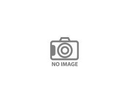 Suggestion - Kosher Choice Gift Basket