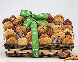 Suggestion - Cookie and Brownie Extravaganza Original Price is $99.95