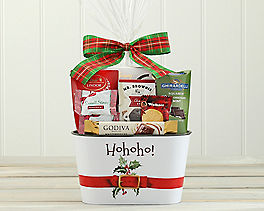 Suggestion - Ho Ho Ho Chocolate Collection Original Price is $49.95
