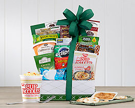 Suggestion - Work From Home Snack Assortment Original Price is $49.95