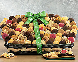 Suggestion - Bakery Bonanza Gift Basket Original Price is $79.95