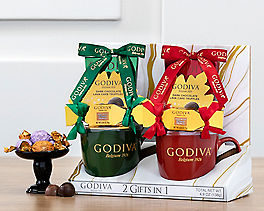Suggestion - Grand Gourmet Gift Basket Original Price is $99.95
