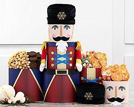 Suggestion - Estancia Chardonnay, Cabernet and Zinfandel Original Price is $79.95