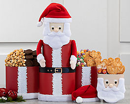 Suggestion - Rock Falls Vineyards Cabernet Collection Original Price is $79.95