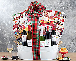 Suggestion - Kiarna Vineyards Tasting Room Holiday Collection Original Price is $300
