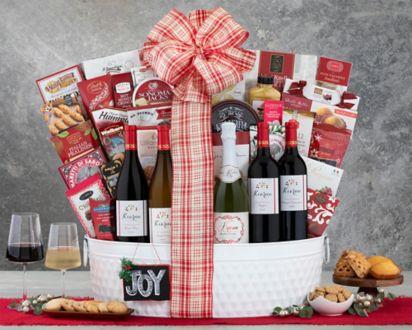 Kiarna Vineyards Exclusive Holiday CollectionKiarna Vineyards Exclusive Holiday Collection ...