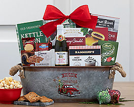 Suggestion - Gerard Bertrand Rose Collection - 6 Bottles