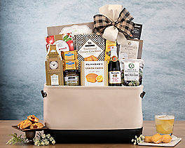 Suggestion - Georges Duboeuf French Wine Basket Original Price is $165.00