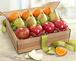Suggestion - Organic Fruit Trio Original Price is $74.95