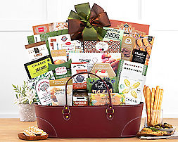 coolnupog.tk offers a large selection of value-priced, hand-arranged gift baskets for various occasions. Gift baskets are available in various themes, including birthday, corporate, gourmet, Valentine's Day, and many others.5/5(3).