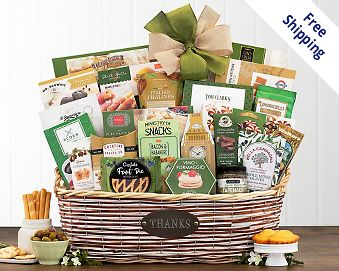 Mothers Day Gift Baskets At Wine Country Gift Baskets