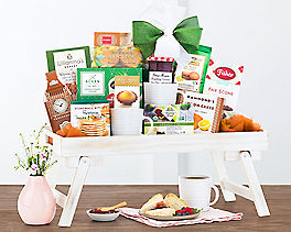 Suggestion - Good Morning Breakfast Collection
