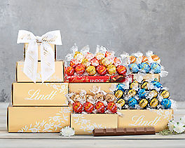 Suggestion - Rocky Mountain Chocolate Factory Tower Original Price is $34.95