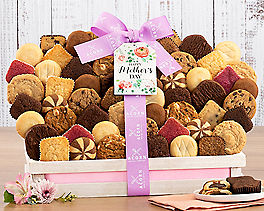 Suggestion - Happy Mother's Day Fresh Baked Gift Collection