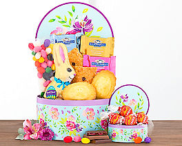 Suggestion - Easter Chocolate and Sweets Collection