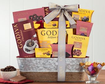 Gift baskets canada at wine country gift baskets item 6022 negle Choice Image