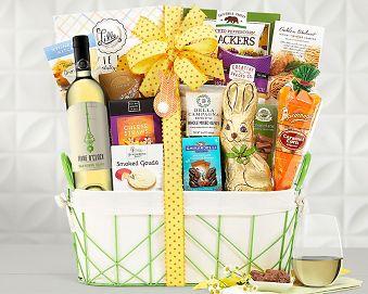 Black Hills 2014 Syrah Gift Basket