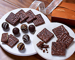 Suggestion - Rocky Mountain Chocolate Factory - Mocha