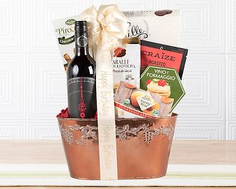Gift Baskets Canada At Wine Country Gift Baskets