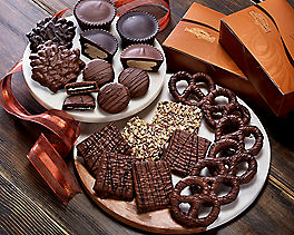 Suggestion - Rocky Mountain Chocolate Factory Gift Collection