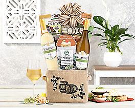 Suggestion - Blakemore Winery White Wine Duet