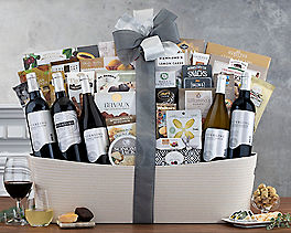 Suggestion - Sterling Vineyards California Assortment Original Price is $185