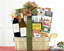 Suggestion - Crossridge Peak Winery Connoisseur