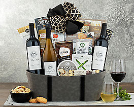 Suggestion - Stags' Leap Winery Collection Original Price is $300
