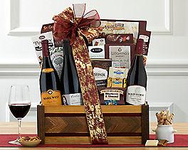 Suggestion - California Pinot Noir Trio Original Price is $180.00