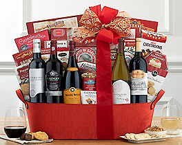 Suggestion - Wine Country Tasting Room Collection Original Price is $195
