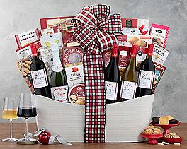 Suggestion - Kiarna Vineyards Season's Greetings Collection Original Price is $200