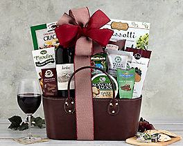 Suggestion - Jordan Cabernet Sauvignon Wine Basket